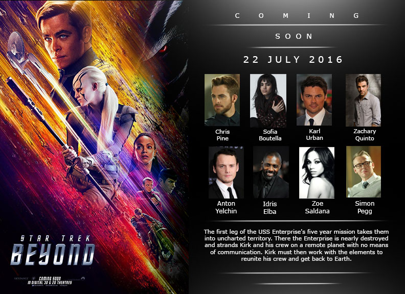 Star-Trek_Beyond